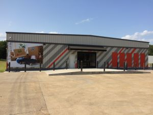 Photo of Iron Vault Storage – Hwy 190 West DeRidder