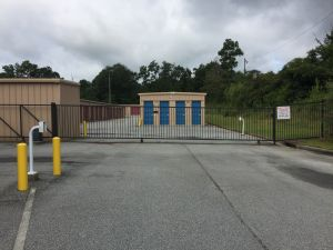 Photo of Eagle Self Storage - Macon