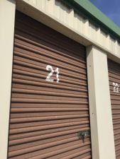 Photo of Altoona Park Storage & Top 20 Self-Storage Units in Ankeny IA w/ Prices u0026 Reviews