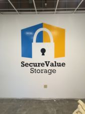 Photo of SecureValue Storage - Akron