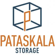 Photo of Pataskala Storage