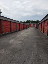 Photo of Storage Depot of Savannah