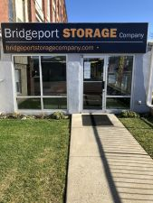 Photo of Bridgeport Storage Company
