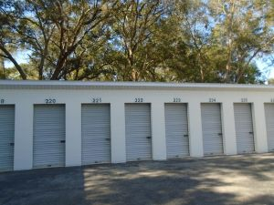 Photo of Colonial Self Storage - Main Street