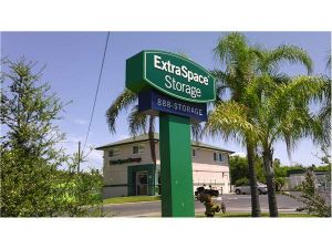Photo of Extra Space Storage - Madeira Beach - Duhme Rd