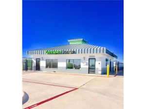 Photo of Extra Space Storage - Killeen - Fort Hood St