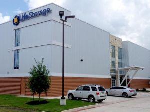 Photo of Life Storage - San Antonio - Galm Road