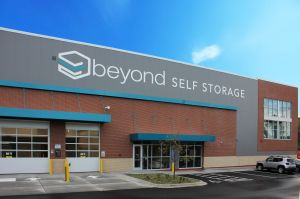 Photo of Beyond Self Storage at Eagan