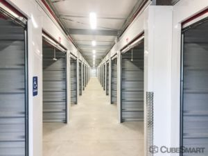 Photo of CubeSmart Self Storage - Richmond - 5050 Midlothian Turnpike