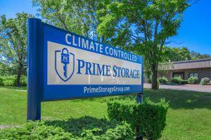 Photo of Prime Storage - Latham