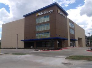 Photo of Life Storage - Round Rock - Ranch Road 620