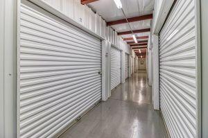 Photo of Storage Sense - Madison AL - Nance Road