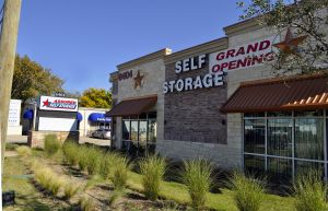 Photo of Assured Self Storage - Sachse