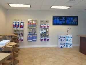 Photo of Assured Self Storage - Carrollton - 4321 Creek Valley Blvd