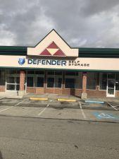 Photo of Defender Self Storage