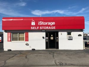 Photo of iStorage South Wichita