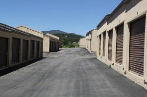 Photo of FreeUp Storage Aspen Park