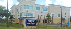 Photo of The Lock Up Self Storage - Naples Livingston Rd