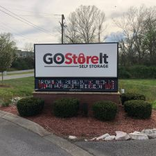 Photo of Go Store It - Mt Juliet