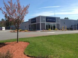Photo of Life Storage - Londonderry