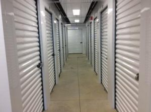 Photo of Life Storage - Londonderry