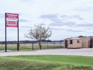 Photo of CubeSmart Self Storage - San Antonio - 14130 Old FM Road 471