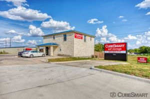 Photo of CubeSmart Self Storage - Georgetown - 2701 FM Road 1460