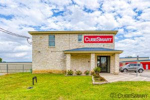 Photo of CubeSmart Self Storage - Katy - 18860 W Little York
