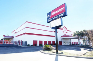 Photo of iStorage Fort Walton Beal Parkway