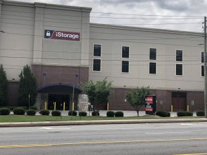 Photo of iStorage Brookhaven