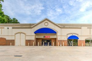 Photo of iStorage Towne Lake
