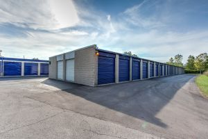 Photo of iStorage Troy Big Beaver Road
