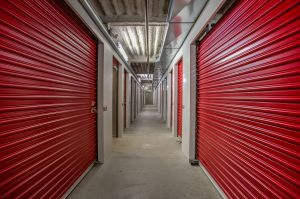Photo of iStorage Cincinnati,OH – Moellering Ave