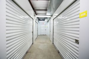 Photo of iStorage Lincoln Park