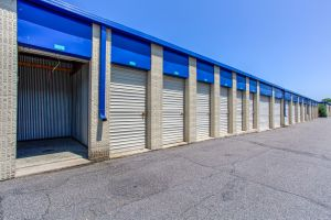 Photo of iStorage Eagan