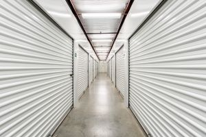 Photo of iStorage Eastpointe
