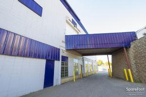 Photo of iStorage Hiawatha North