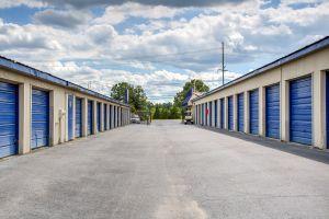 Photo of iStorage Williamstown