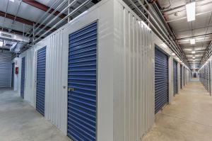 Photo of iStorage Bayport