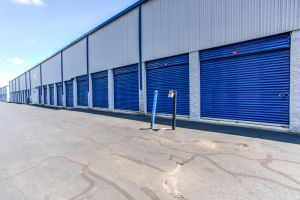 Photo of iStorage Shrewsbury