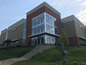 Photo of iStorage Hendersonville