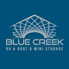 Photo of Blue Creek Storage
