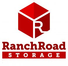 Photo of Ranch Road Storage