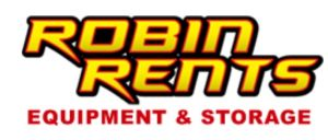 Photo of Robin Rents Equipment and Storage