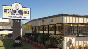 Photo of Storage King USA - 032 - Gulfport, MS - Dedeaux Rd