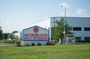 Photo of 4 Storage - Philadelphia