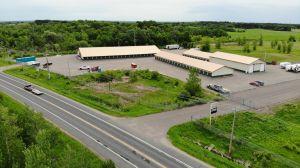 Photo of Gopher State Storage - Harris