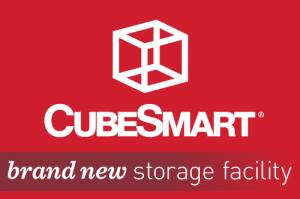 CubeSmart Self Storage   Nashville   512 26th Ave N