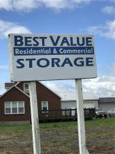 Photo of Best Value Storage 67
