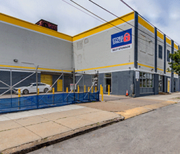 Photo of Store Space Self Storage - #1011
